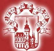 Logo de la conférence Berryer