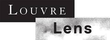 logo du louvre lens