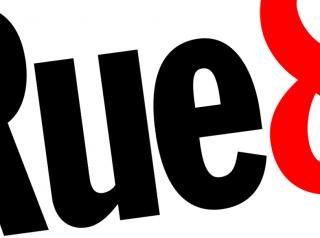 Lien vers l'article de Rue89