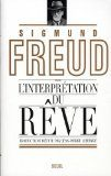 L'Interprétation du rêve par Freud