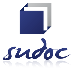 logo du catalogue SUDOC