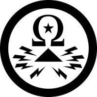 Logo de Telecomix