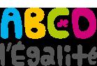 accéder au site ABCD de l'égalité