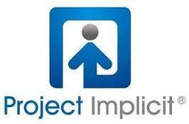 Accéder au site Project Implicit de l'université de Harvard - Nouvelle fenêtre