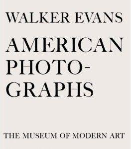 Photographies américaines