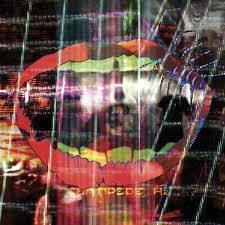 jacquette CD
