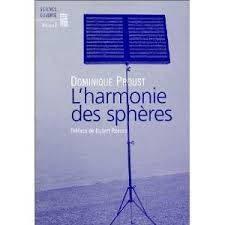 (L')harmonie des sphères