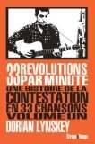 33 revolutions par minutes
