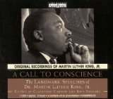 A Call to Conscience, MLK