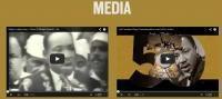 capture écran base vidéo