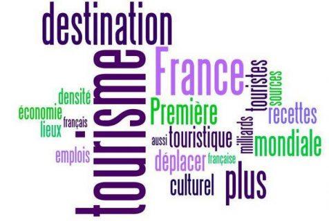 tags tourisme