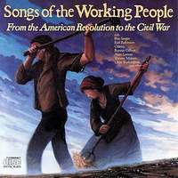 Song of the working People