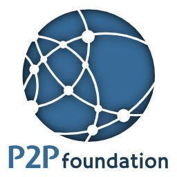 wiki de la P2P Foundation
