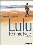 couverture de l'album Lulu 1