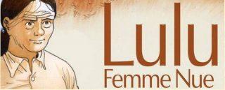 le blog de lulu