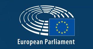 nouvelle fenêtre vers le parlement européen