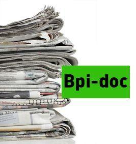 logo-image de la base Bpi-Doc