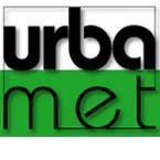 logo de la base Urbamet