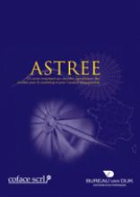 image-logo du répertoire Astrée