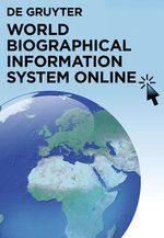 logo de WBIS-Online