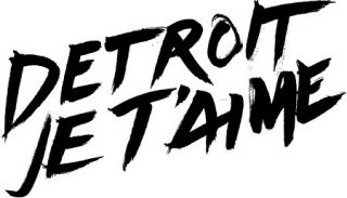 Lien vers le blog Détroit je t'aime