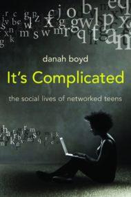 It's complicated, livre