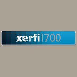 logo du groupe Xerfi Entreprises