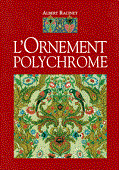 Ornements polychromes