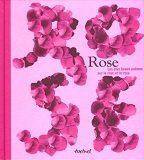 Rose : les plus beaux poèmes sur la rose et le rose