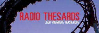 vers l'interview d'Aurelien Fouillet sur le site radio thésards
