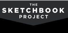 logo du Sketchbookproject