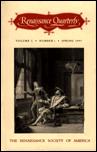 Ariosto 1974 [mille novecento settanta quattro] in Francia : atti