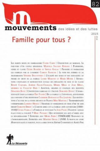 Autour de la mémoire. La Belgique, le Congo et le passé colonial - Rosario Giordano