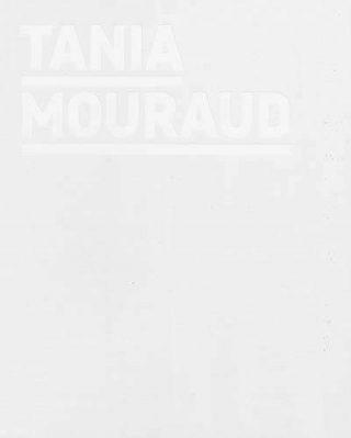 Tania Mouraud : une rétrospective : exposition, Centre Pompidou-Metz, du 4 mars au 5 octobre 2015