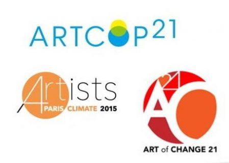 logos des sites web