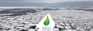 Toute l'actualité de la COP21 sur le site du Gouvernement.