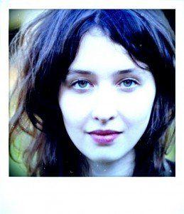 """""""Aux Amandiers, le théâtre négocie avec le climat"""", 29 mai 2015 sur le blog de Olivia Barron, Le Monde"""