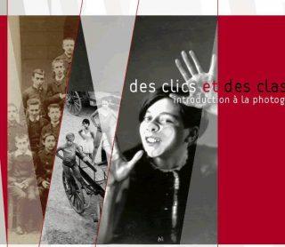 http://classes.bnf.fr/clics/index.htm