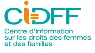 Quelles sont les réponses spécifiques des pouvoirs publics pour les besoins des femmes immigrées en France? Le site du ministère des affaires sociales, de la santé et des droits des femmes donne les premiers éléments de réponse en matière de lutte contre les inégalités et d'accès à l'information et aux droits. L'action publique est notamment relayée par le réseau national des centres d'information sur les droits des femmes et des familles (CIDFF).