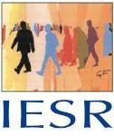 Lexique de l'institut européen en sciences des religions