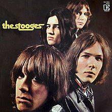 Pochette de l'album 1969