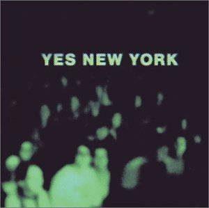 Yes New York