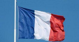 Les ateliers de conversation Français Langue Etrangère de la Bibliothèque Publique d'Information.
