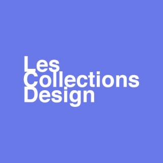 Portail design objets et mobiliers des XXe et XXIe siècles