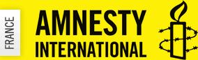 Campagne de soutien d'Amnesty International à la Vila Autodromo