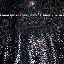 Meteor show