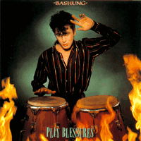 Play blessures