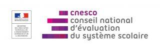 Site du CNESCO