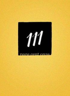 prix de la page 111 - logo