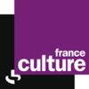 Page web de France Culture agrégeant les dernières interventions radio de Malek Chebel